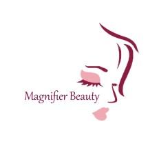 Magnifier Beauty
