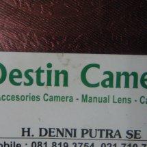 destin17