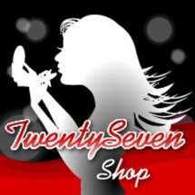 TwentySeven Shop