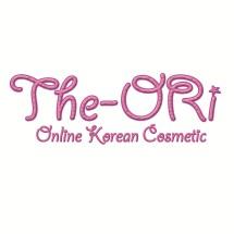 The-ORI