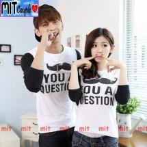 Grosir Baju Couple :)