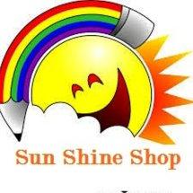 Sun Shine.Shop