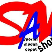 san1shop