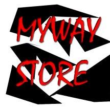 MywayStore