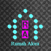 Rumah Alora