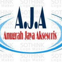 Anugrah Jaya Aksesoris