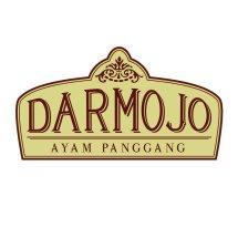 Darmojo