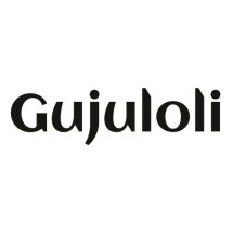 Gujuloli