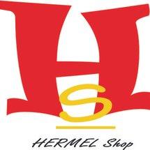 Hermel Shop