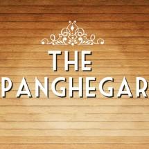 THE PANGHEGAR