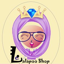 LaLapoo Shop