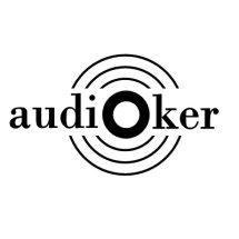 audioker