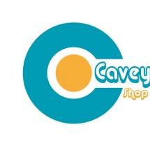 caveyshop