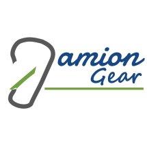Damion Gear