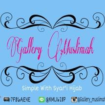 Gallery_Muslimah