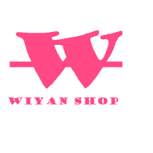 Wiyan Shop