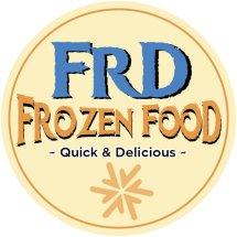 FRD Frozen Food