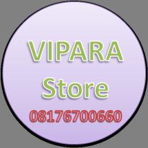 VIPARA Toys Store