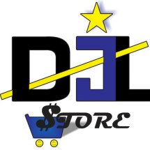 DJL-Store
