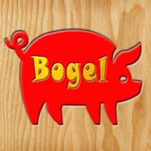 Bogel Meat Shop