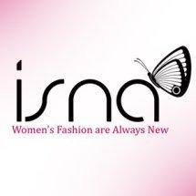 ISNA Fashion
