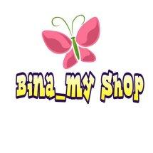 Bina_myshop