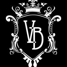 VALENCIA BOUTIQUE