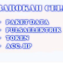 BAROKAH-CELL