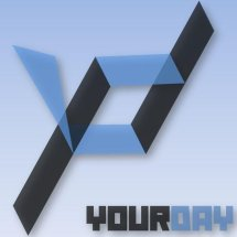 Yourday Store
