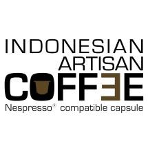 Indonesian Artisan Coffe