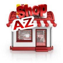 AZ_Shop