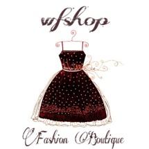 WFSHOP