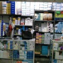 (+ Radjaya Health Care