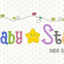 Babystar Babyshop