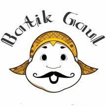 Logo justAL