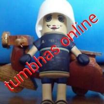 Tumbhas online
