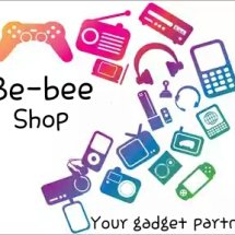 Be-bee Shop