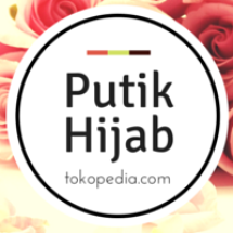 Putikhijab