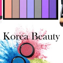 Korea Beauty ID