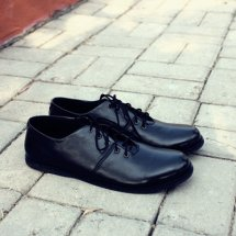 Aldth Shoes