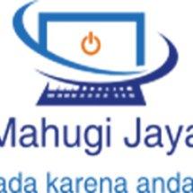 Mahugi Jaya