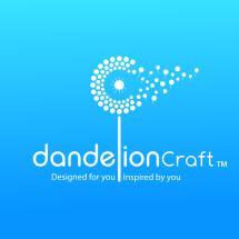 Dandelion-Craft