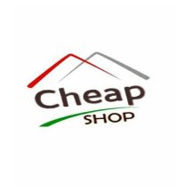 Cheap-Shop