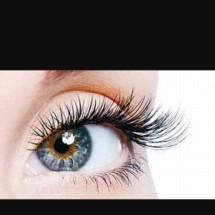 Zhafira Eyelashes