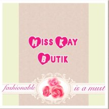 Miss Kay Butik
