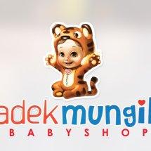 Adekmungil babyshop