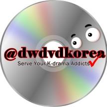 dwdvdkorea