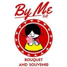 -bY mE- Felt n Souvenir