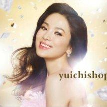 Yuichi shop