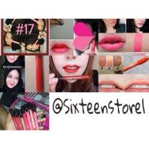 sixteenstoree1